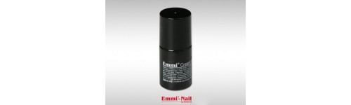 Emmi-nail UV top sealing